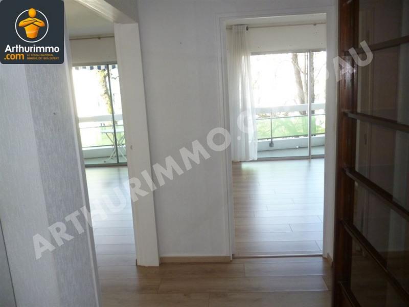 Sale apartment Pau 54990€ - Picture 3