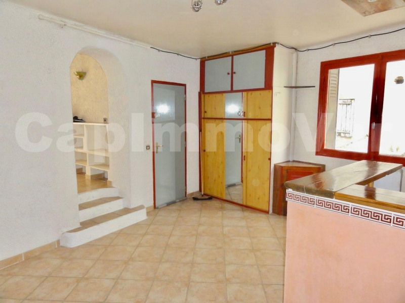Produit d'investissement appartement Signes 70 000€ - Photo 3