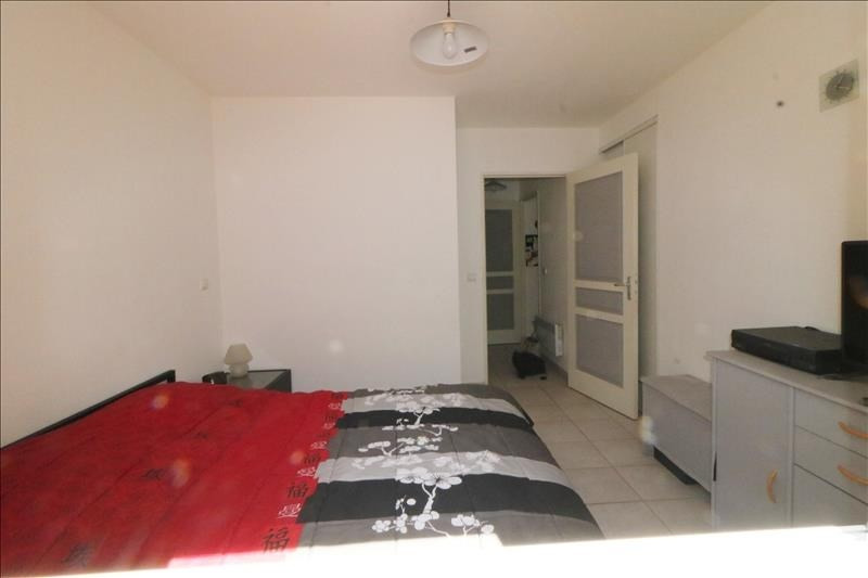 Sale apartment Nice 159500€ - Picture 6