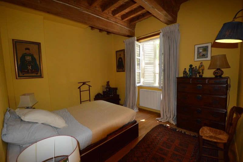 Immobile residenziali di prestigio appartamento Avignon intra muros 650000€ - Fotografia 5