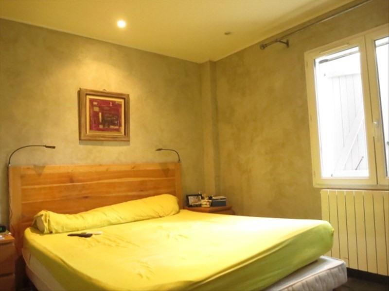 Sale house / villa Carcassonne 341000€ - Picture 10