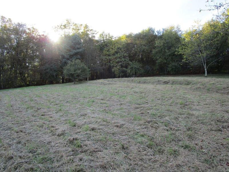 Vente terrain Brive-la-gaillarde 71000€ - Photo 5
