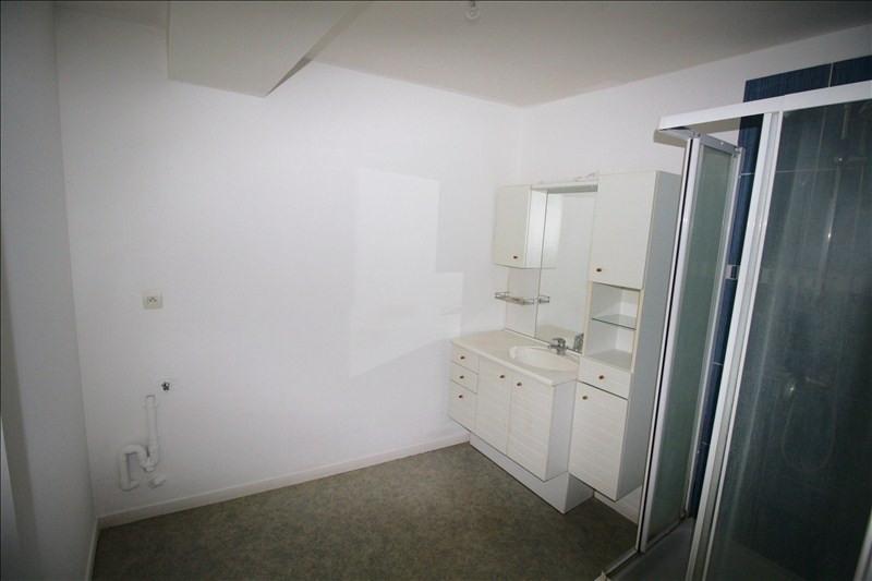 Vente appartement La neuve lyre 87000€ - Photo 9