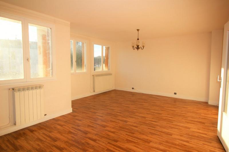 Vente appartement Montmorency 159000€ - Photo 6