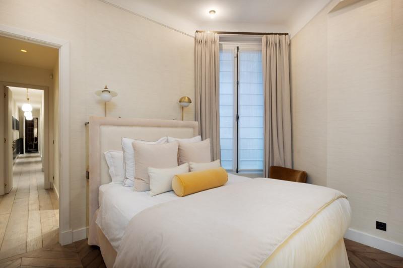 Vente de prestige appartement Paris 16ème 2295000€ - Photo 14