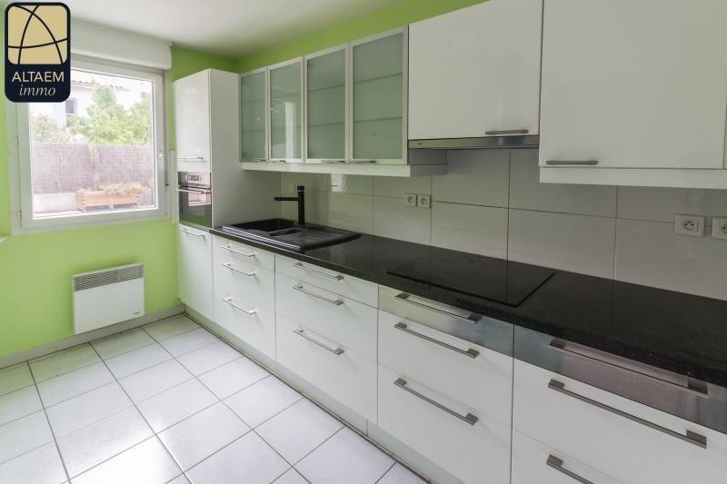 Vente appartement Salon de provence 226500€ - Photo 4
