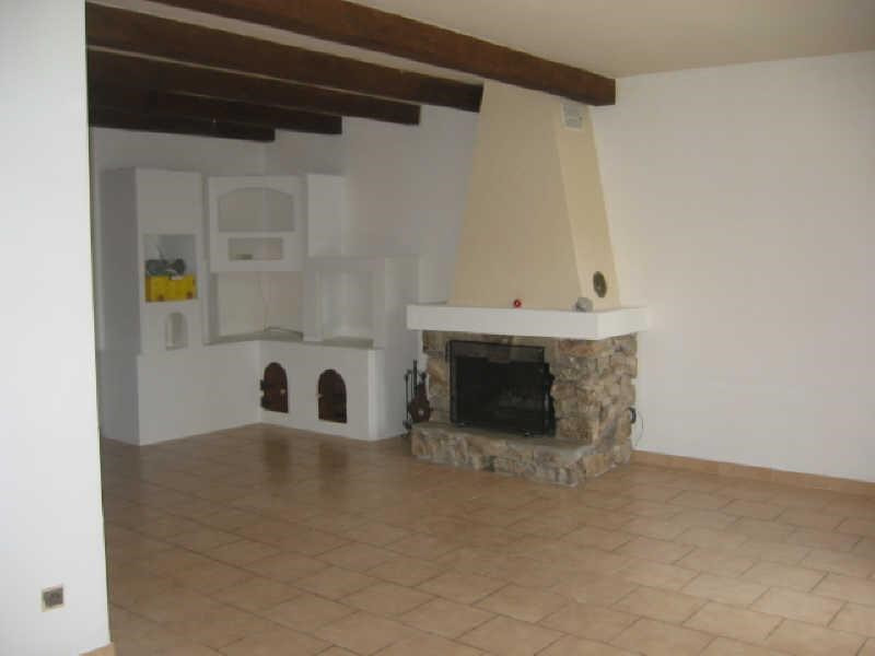 Rental house / villa Manosque 1 300€ +CH - Picture 2