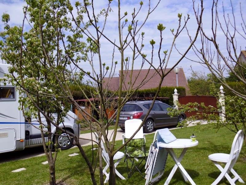 Vente maison / villa Gisors 211000€ - Photo 7