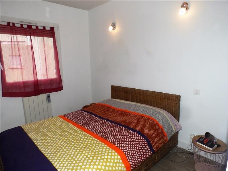 Vente appartement Moulins 74500€ - Photo 4