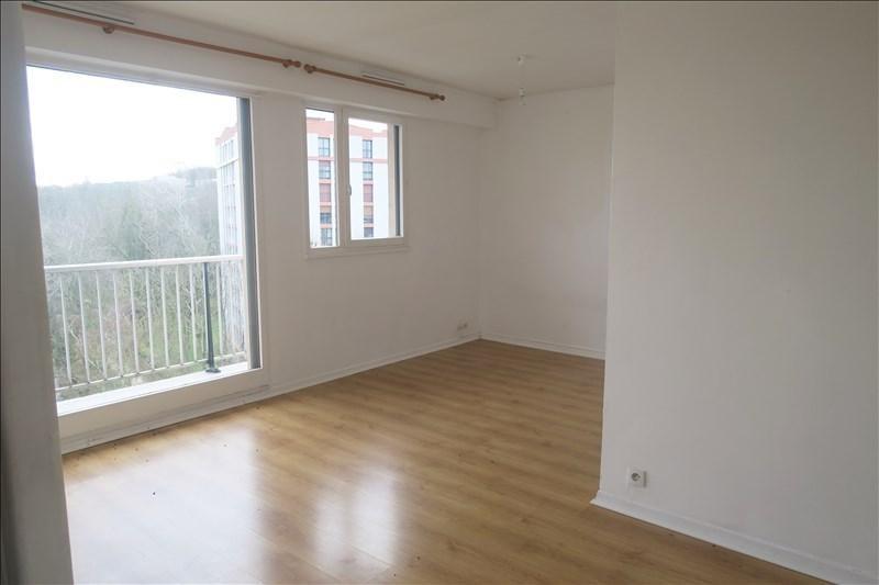 Location appartement Savigny sur orge 665€ CC - Photo 2