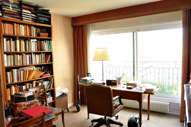Vente appartement Paris 11ème 830000€ - Photo 6