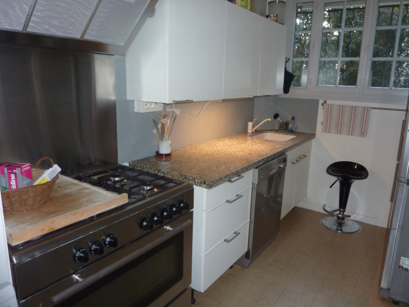 Location appartement Aix-en-provence 1205€ CC - Photo 4