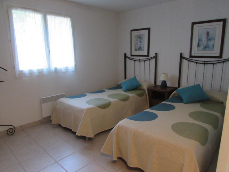 Vente maison / villa Moliets et maa 310000€ - Photo 6