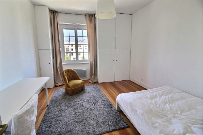 Vente appartement Strasbourg 238500€ - Photo 2