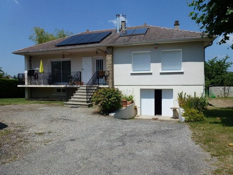 Vente maison / villa St sorlin en valloire 191000€ - Photo 2