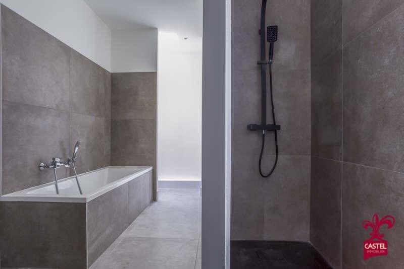 Vente appartement Chambéry 279000€ - Photo 6