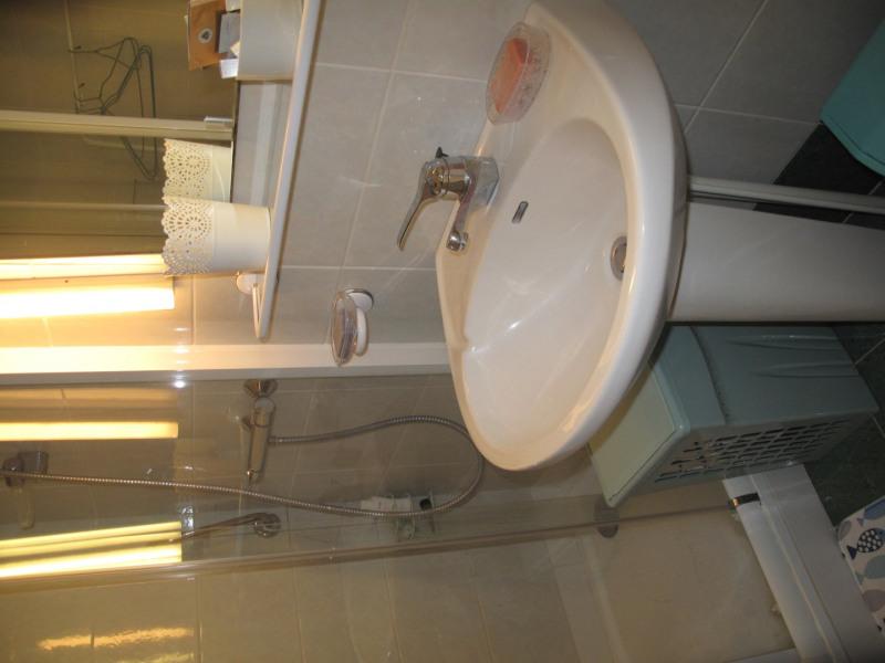 Vacation rental apartment Saint georges de didonne 645€ - Picture 12