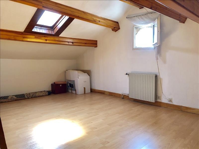 Vendita casa Houilles 339000€ - Fotografia 8