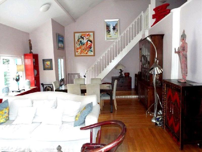 Sale house / villa Ste genevieve des bois 599000€ - Picture 3