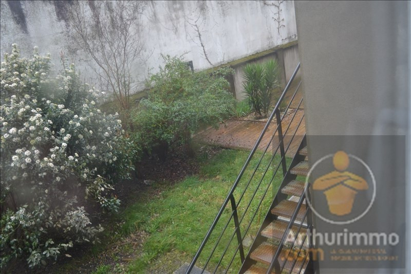Vente appartement Tarbes 150 000€ - Photo 3