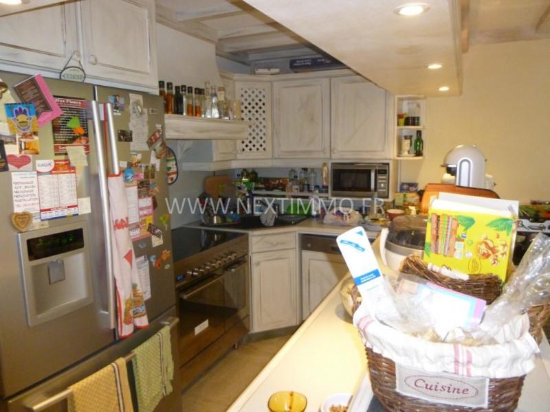 Vente appartement Saint-martin-vésubie 215000€ - Photo 22
