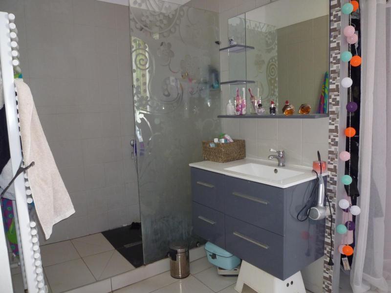 Vente maison / villa Creuzier le vieux 160000€ - Photo 5