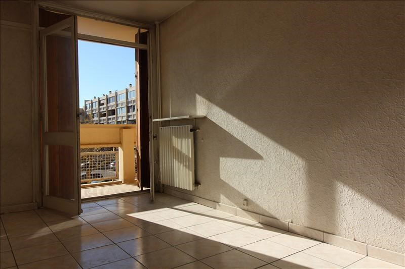 Vente immeuble Marseille 15 115 000€ - Photo 2