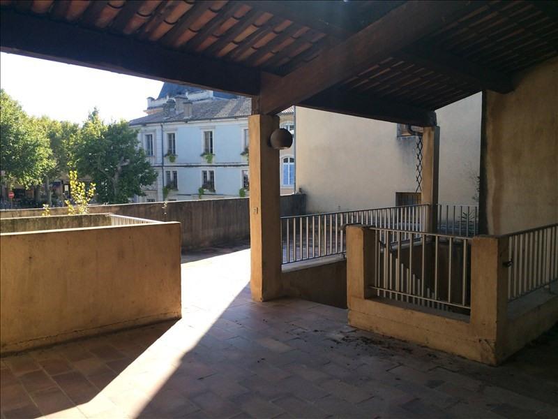 Vente immeuble Bollene 290000€ - Photo 4
