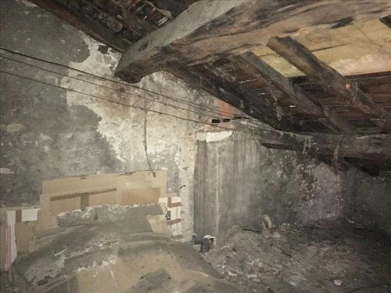 Vente appartement Roanne 47000€ - Photo 4
