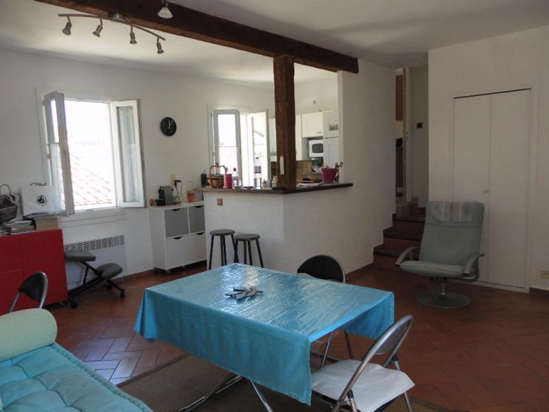Vente appartement Avignon 138000€ - Photo 1