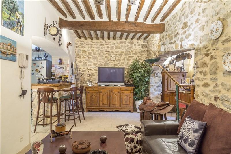 Venta  casa Peynier 255000€ - Fotografía 4