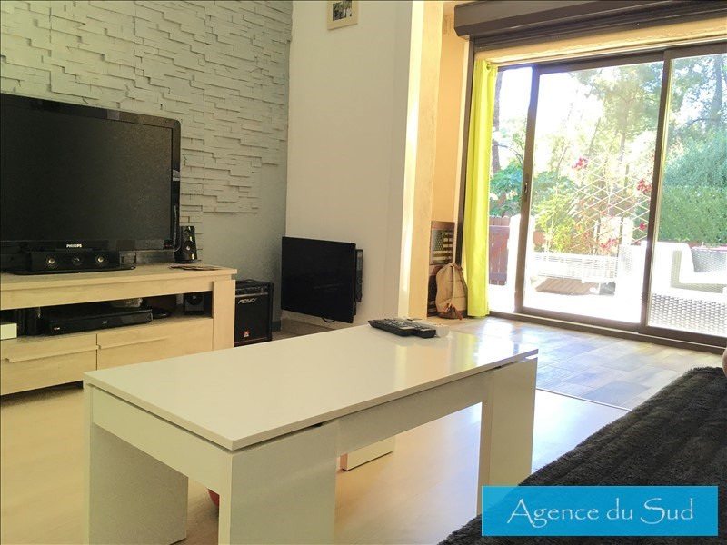 Vente appartement Les lecques 249 000€ - Photo 8
