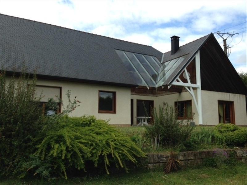 Sale house / villa Soissons 242000€ - Picture 2