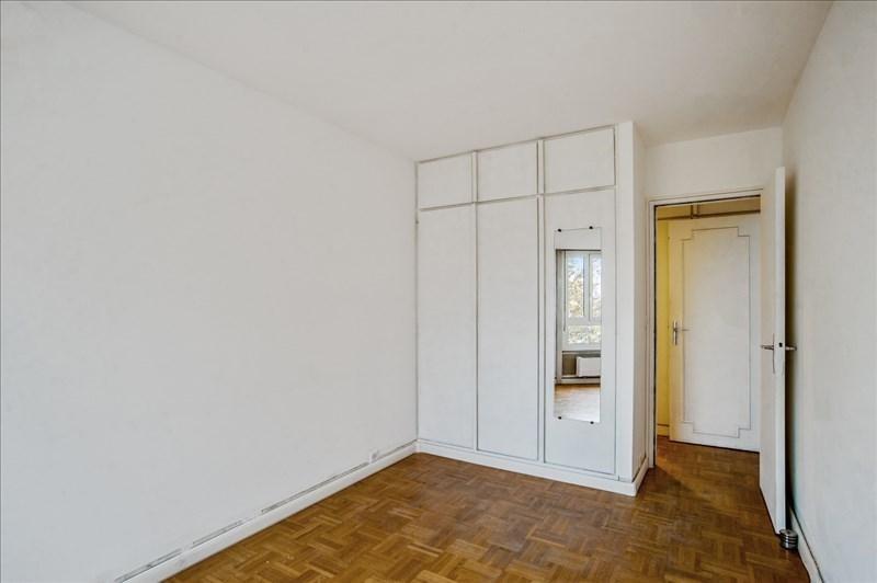 Vente appartement Chatou 289000€ - Photo 8
