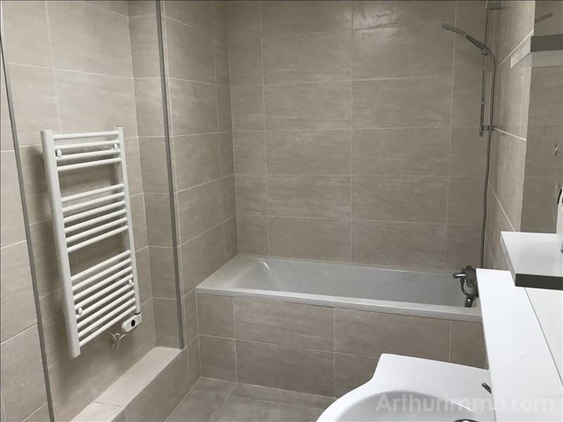 Sale house / villa Fontenay sous bois 450000€ - Picture 2