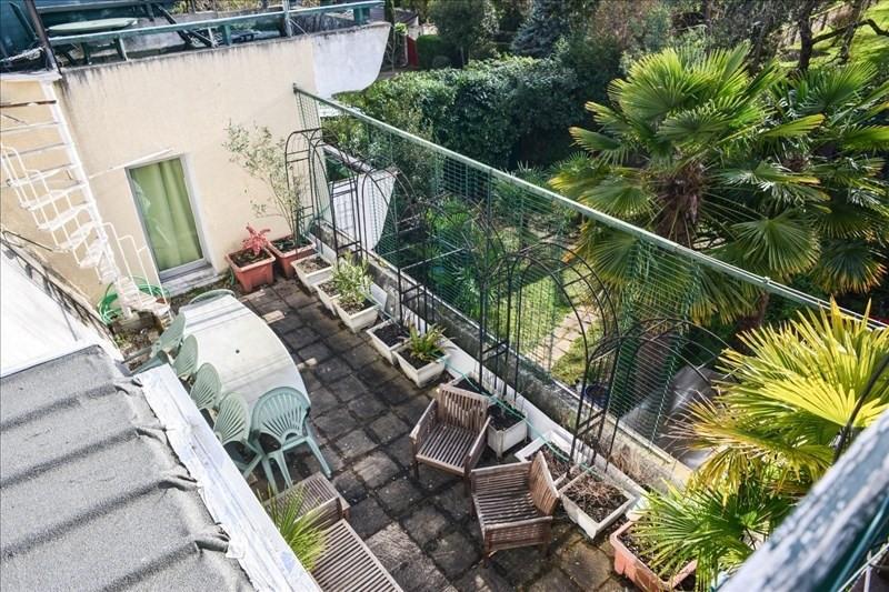 Vente de prestige maison / villa Chatou 1495000€ - Photo 2