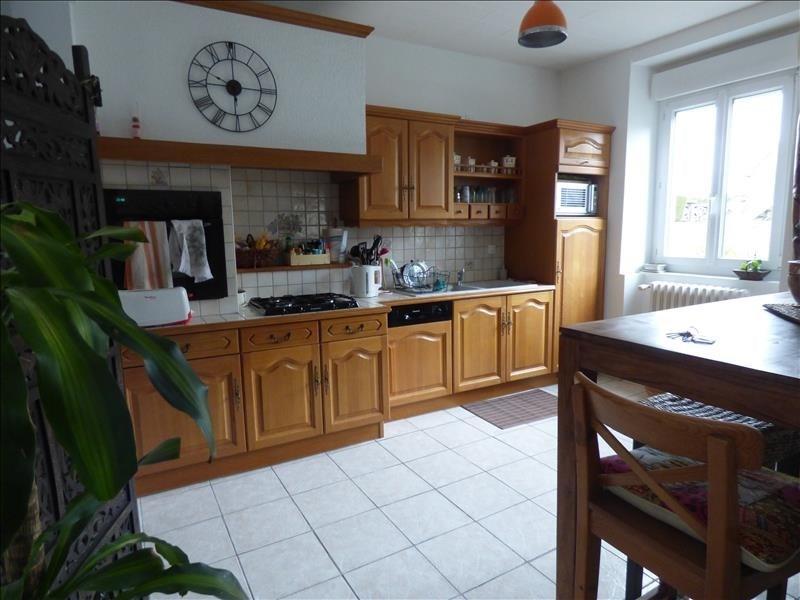 Vente maison / villa Louargat 86500€ - Photo 4