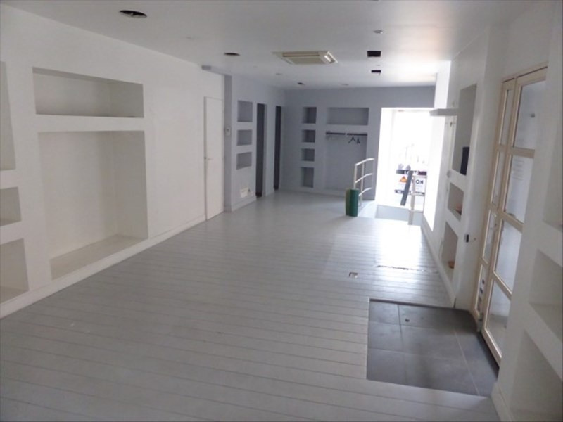 Location boutique Auxerre 583€ +CH/ HT - Photo 2