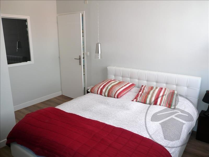 Sale apartment Notre dame de monts 216900€ - Picture 5