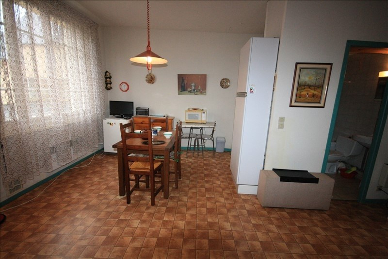Vente appartement Vielle aure 67 000€ - Photo 4