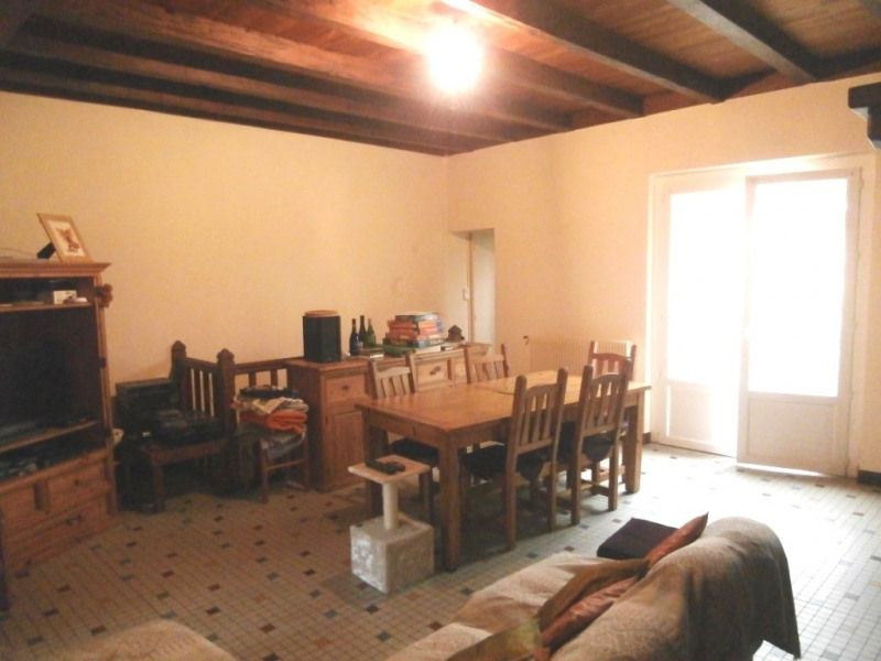 Sale house / villa Queyssac 170 500€ - Picture 5