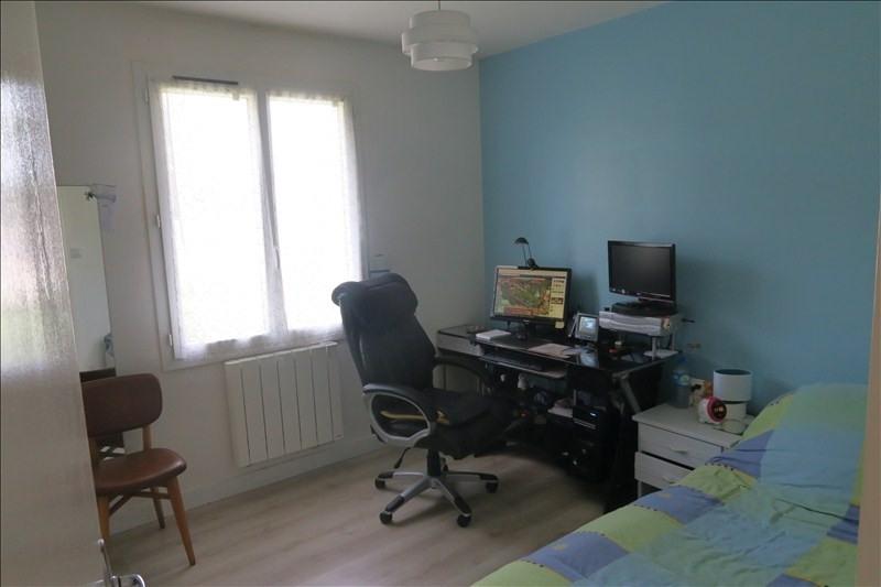 Vente maison / villa Vaux sur mer 264500€ - Photo 6