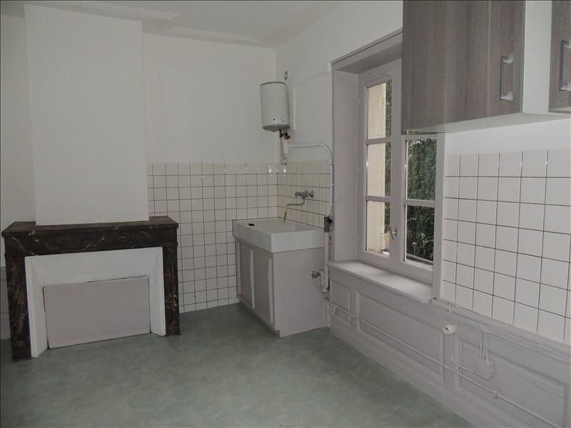 Alquiler  apartamento Pont a mousson 330€ CC - Fotografía 2
