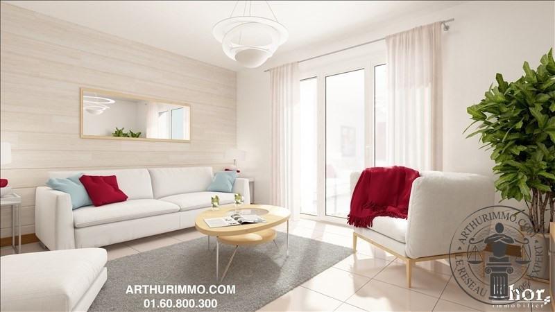 Vente maison / villa Limours 223850€ - Photo 1