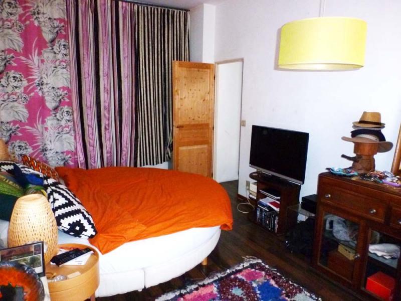 Vente appartement Avignon 245000€ - Photo 8