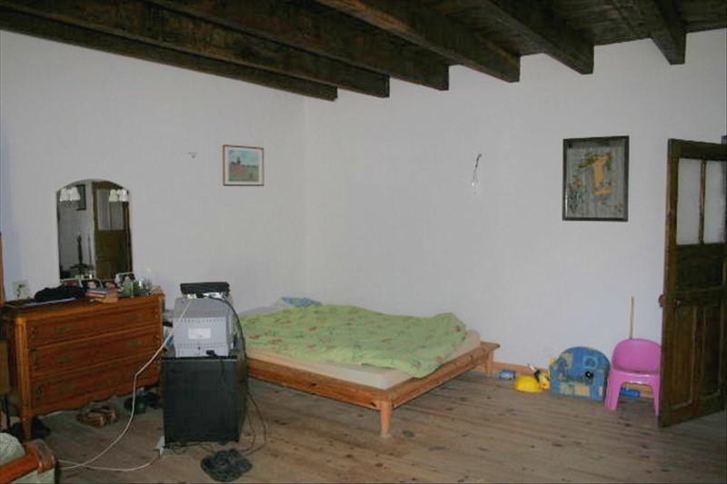 Sale house / villa Lanouee 44000€ - Picture 5
