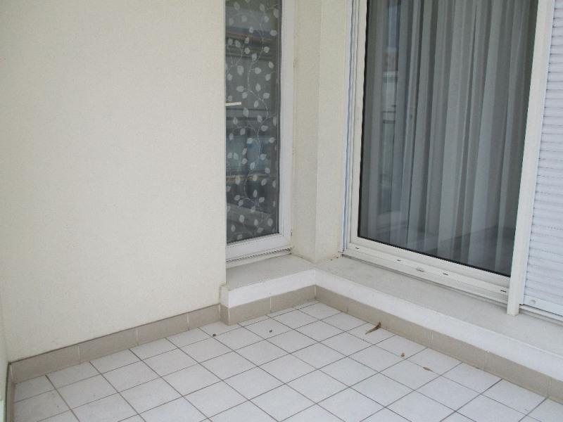 Vente appartement Royan 159000€ - Photo 5