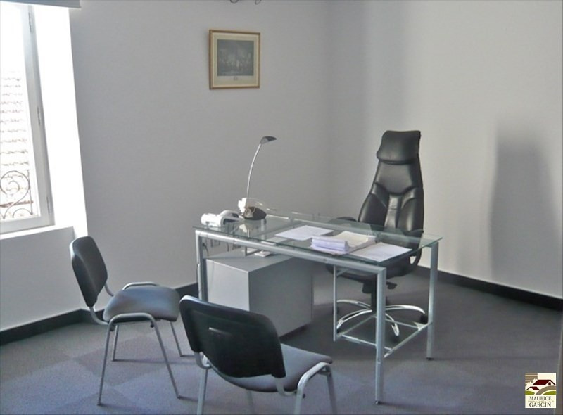 Location bureau Carpentras 1300€ +CH/ HT - Photo 3