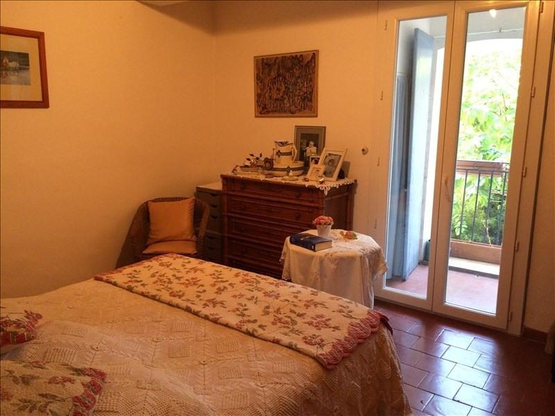 Sale house / villa Vias 178000€ - Picture 3
