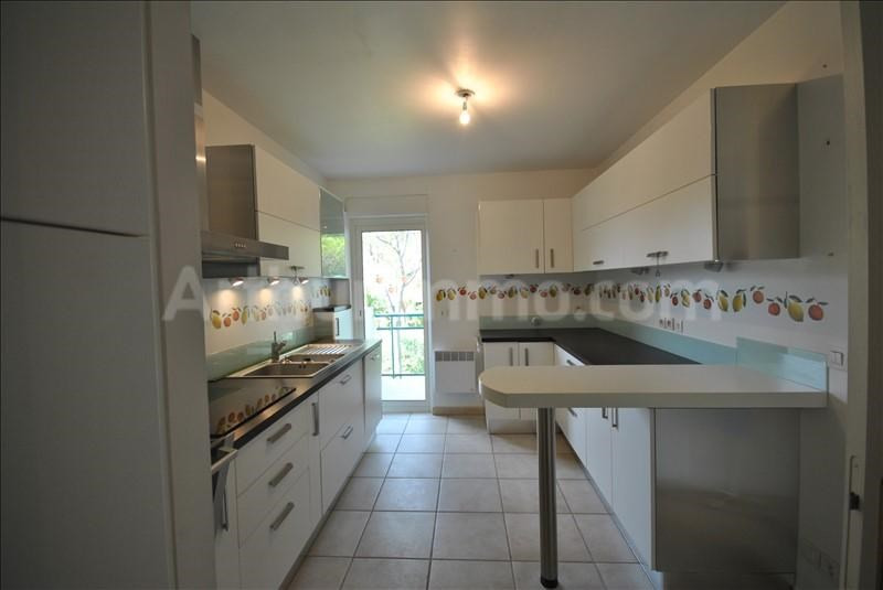 Vente de prestige appartement St raphael 795 000€ - Photo 4